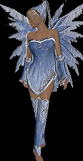 tubes_fairy_tiram_692