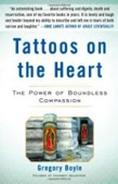 tattoos_on_the_heart