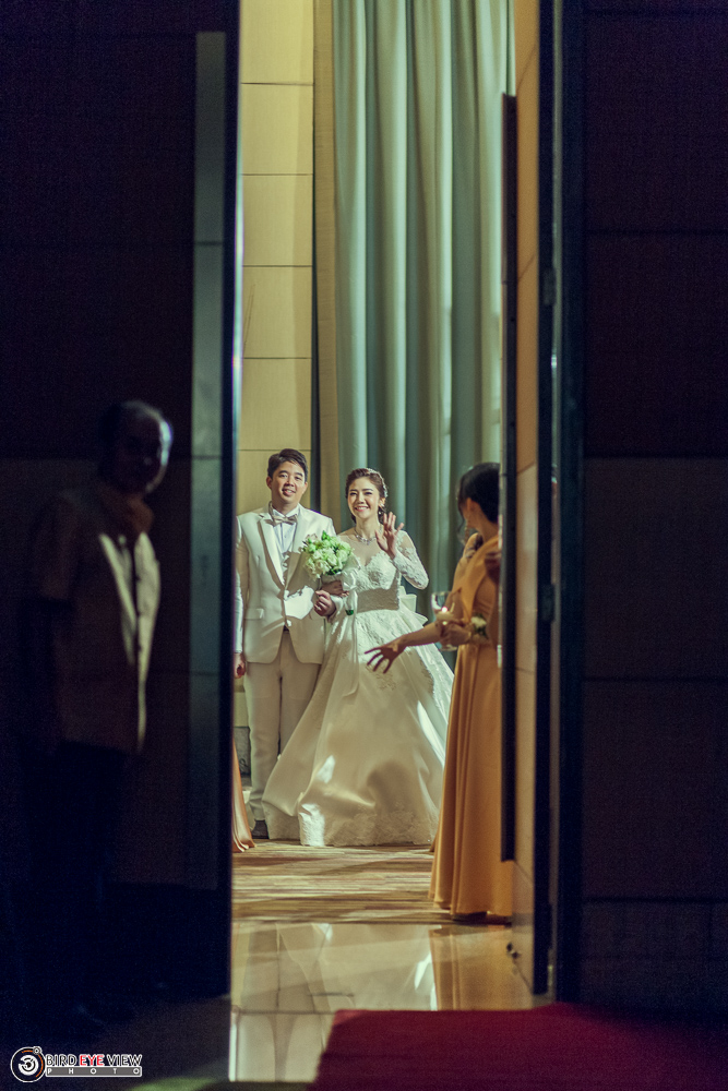 Conrad_Bangkok_Hotel_047