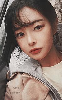 Son Hwa Min Son_Hwa_7