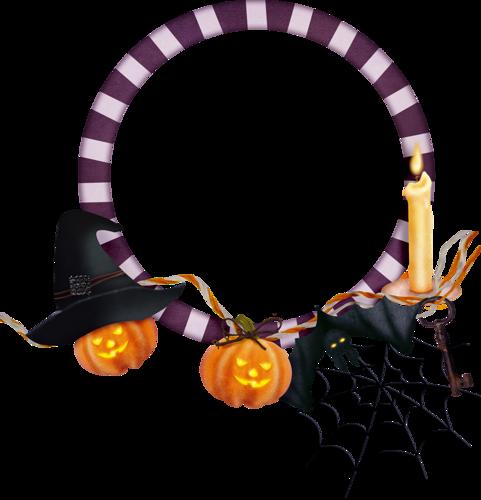 cluester_halloween_28