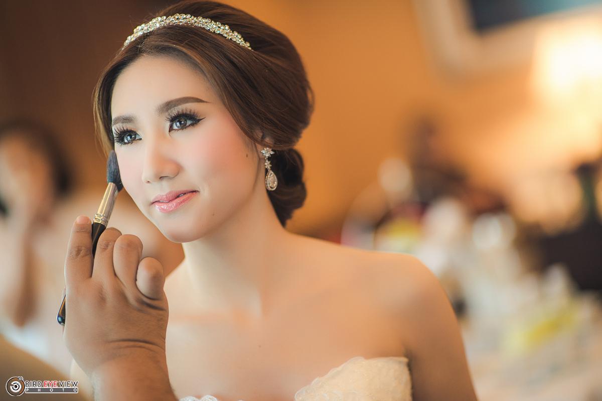 wedding_peninsula_003