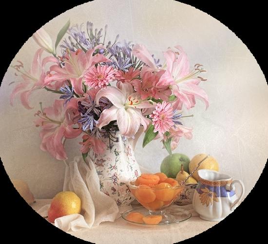 tubes_fleurs_tiram_433