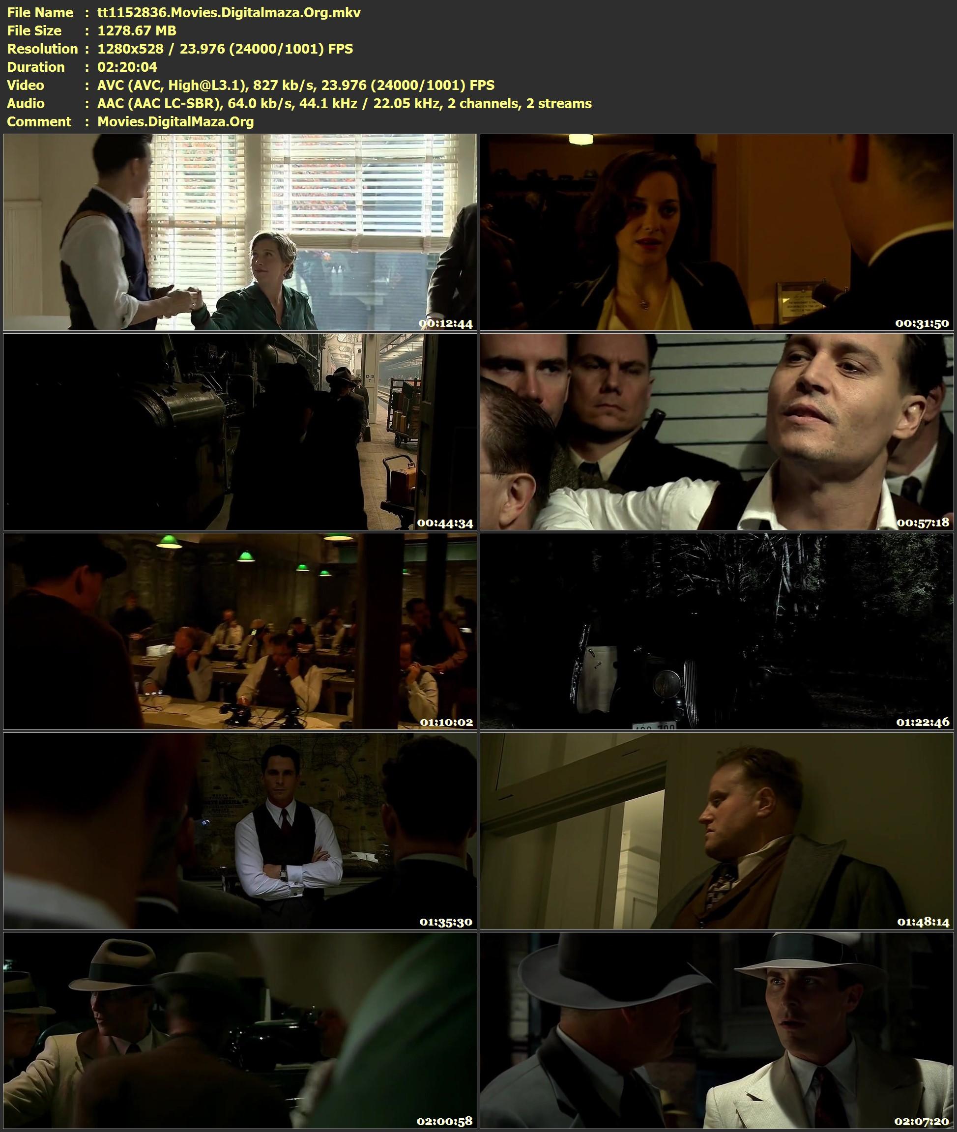 https://image.ibb.co/cOHdAS/tt1152836_Movies_Digitalmaza_Org_mkv.jpg