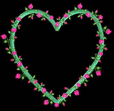 coeur_saint_valentin_tiram_304