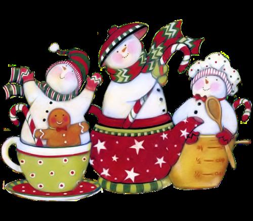 bonhommes-de-neiges-tiram-299