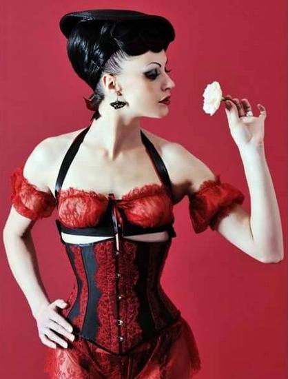corset_femmes_tiram_835