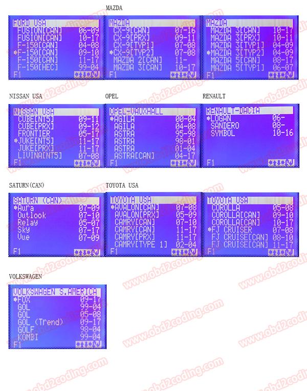 SBB_Pro2_48.88_key_programmer_c1