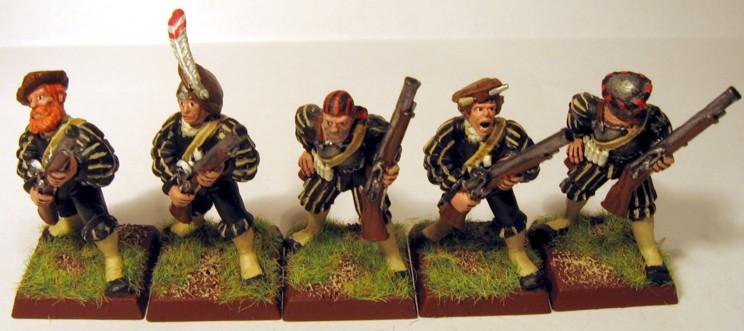 Handgunners_rank_2.jpg