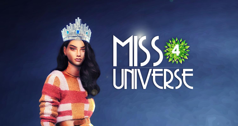 Promo-Miss4-copie.png