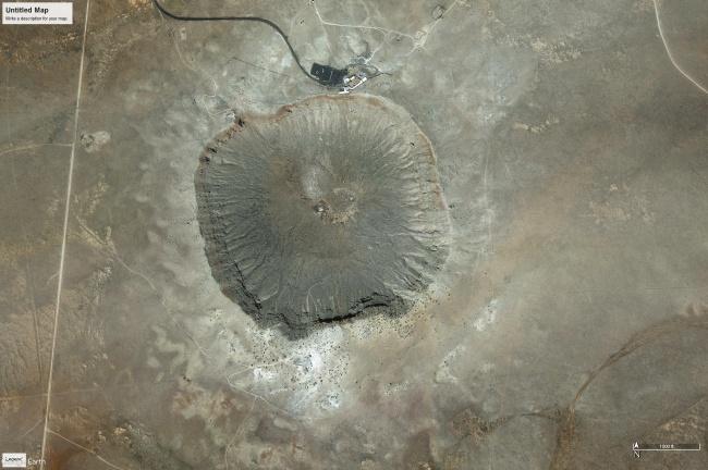 16764710_Meteor_Crater_Arizona_1507684422_650_415296e3d4_1509277525.jpg