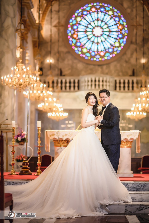 pre_wedding_abac_084