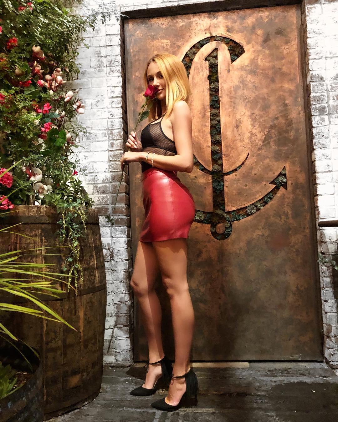 Kristina Korban Nude Photos 73