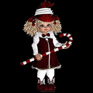 cookie-noel-tiram-497