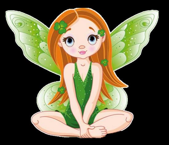 tubes_fairy_tiram_106