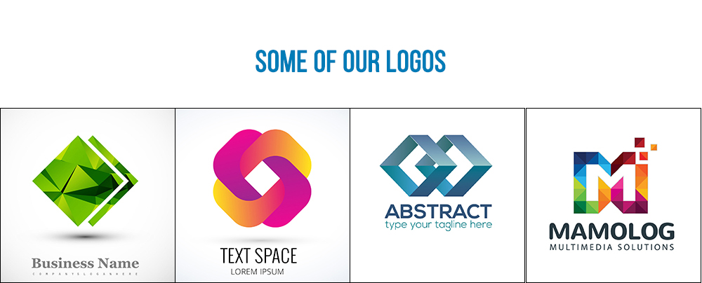 Logoworks  Professional Logo Design and Website Design