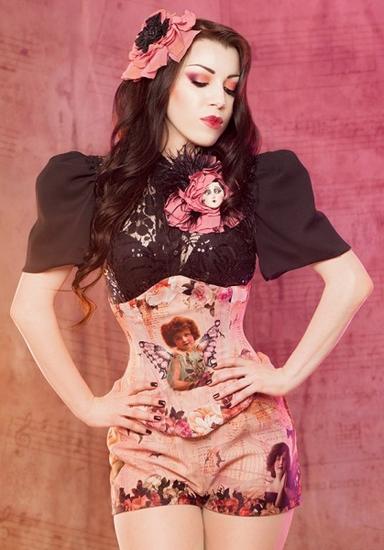 corset_femmes_tiram_407