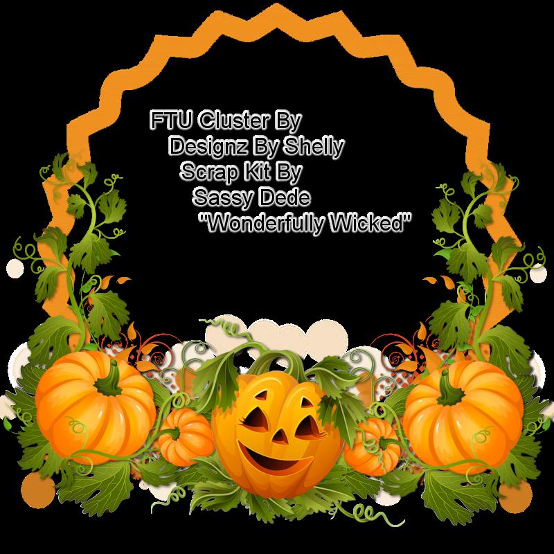 cluester_halloween_12