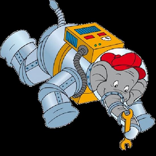 tubes_elephants_tiram_388