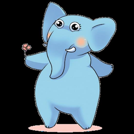 tubes_elephants_tiram_548