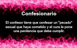 Ritual para los dados en el Sexcasino 1313 - Página 3 Confesonario