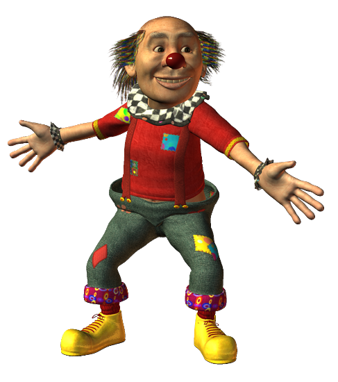 clown_tiram_116