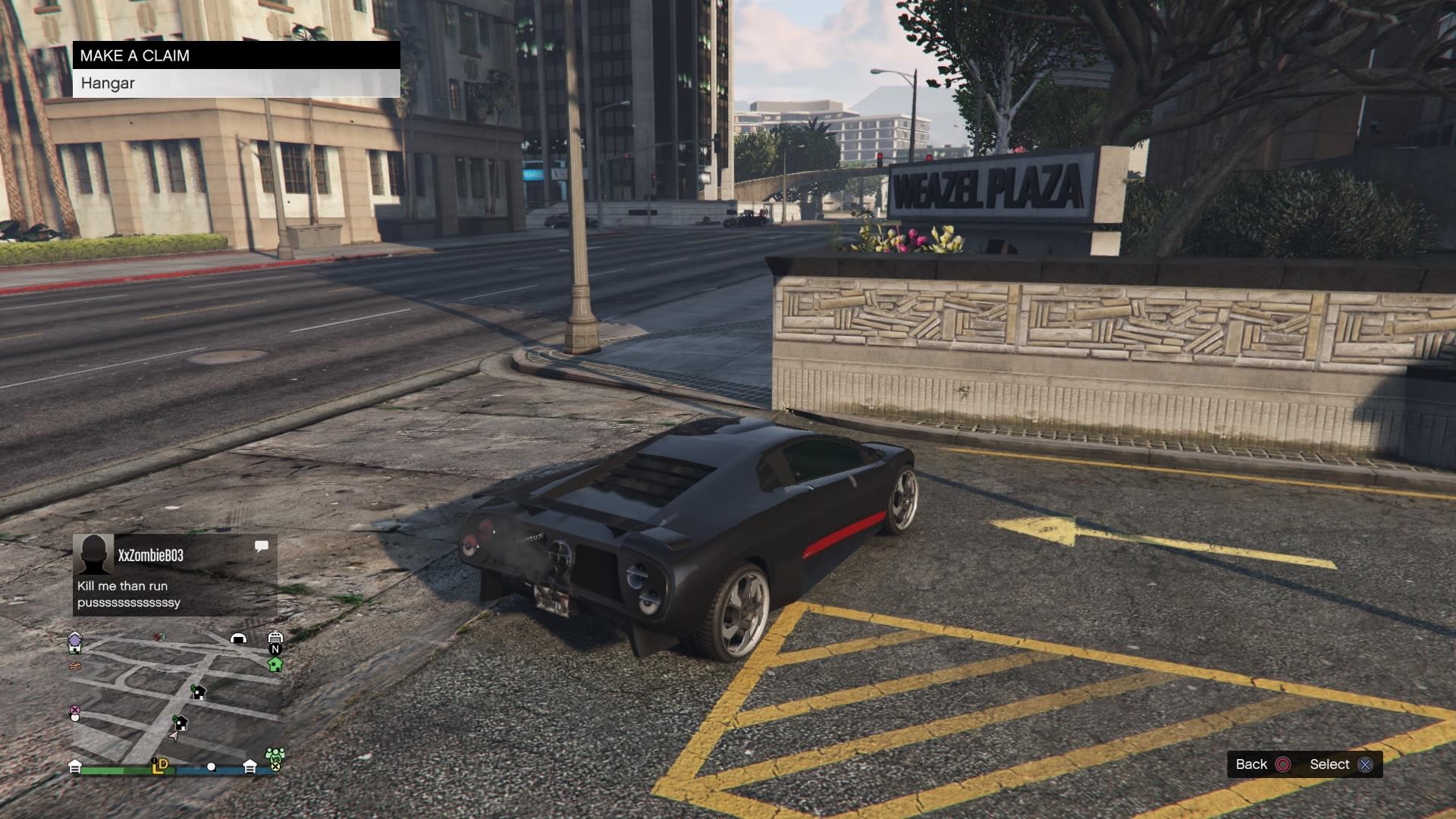 Grand_Theft_Auto_V_20171003010115.jpg