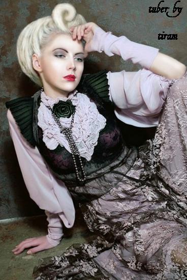 lady_baroque_tiram_45