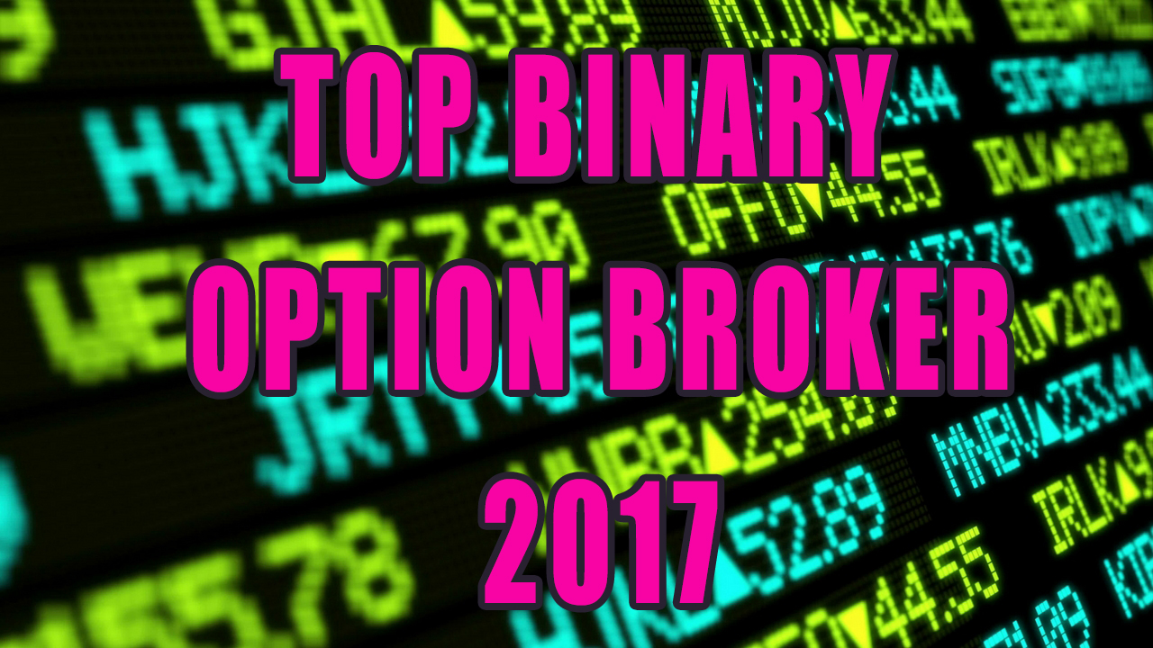 Try IQ Binary Option No Deposit Bon Free 2018 US