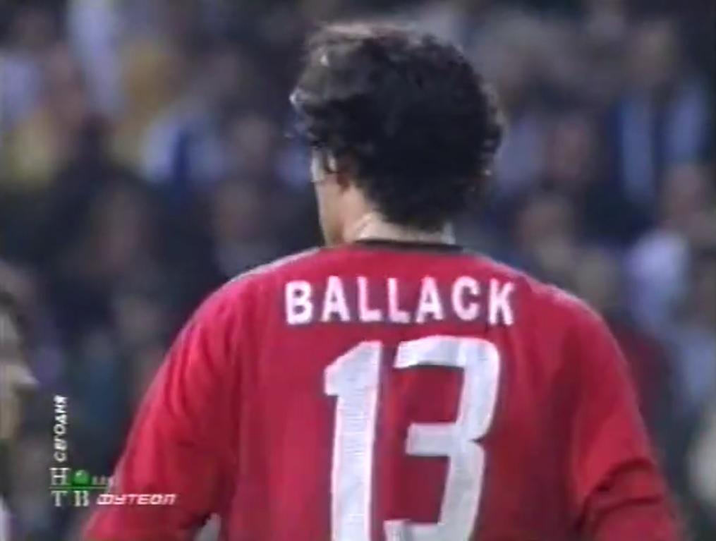 Champions League 2003/2004 - Octavos de Final - Vuelta - Real Madrid Vs. Bayern Múnich (474p) (Ruso) Captura_3