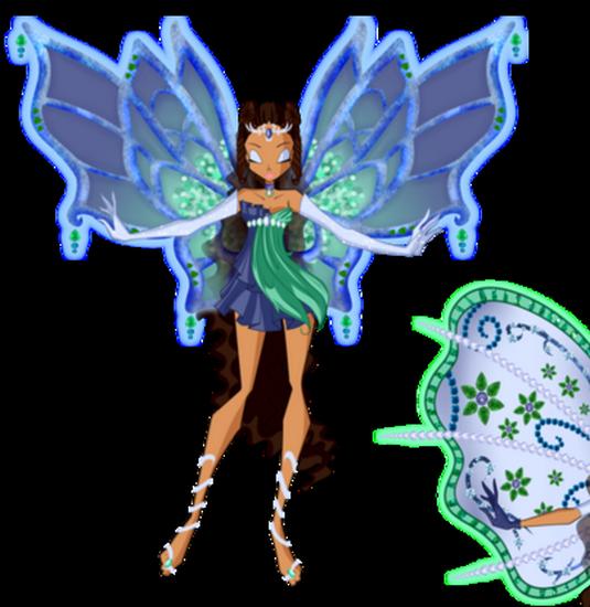 tubes_fairy_tiram_81