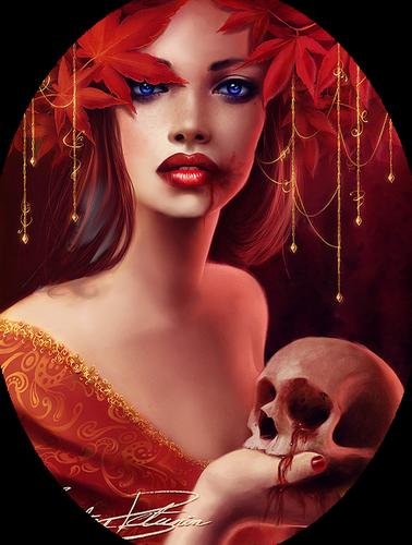 femmes_halloween_tiram_81