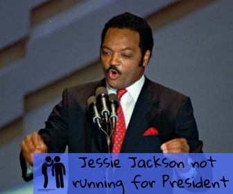 Jessie_Jackson_not_running_for_President