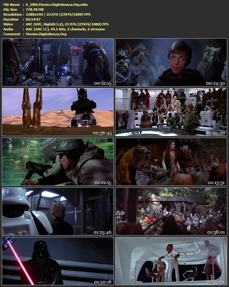 https://image.ibb.co/cPMvER/6_SW6_Movies_Digitalmaza_Org_mkv.jpg