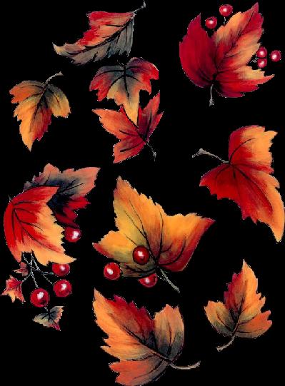 meli_melo_halloween_tiram_9