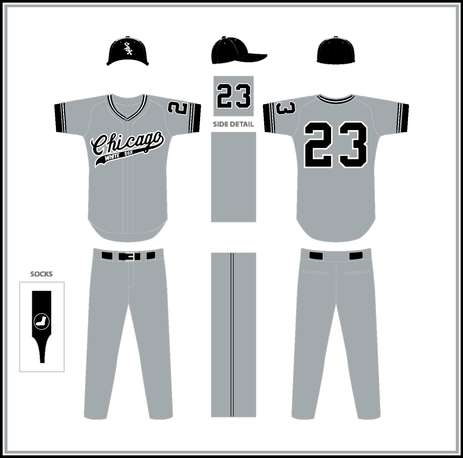 1972_White_Sox_Road.png