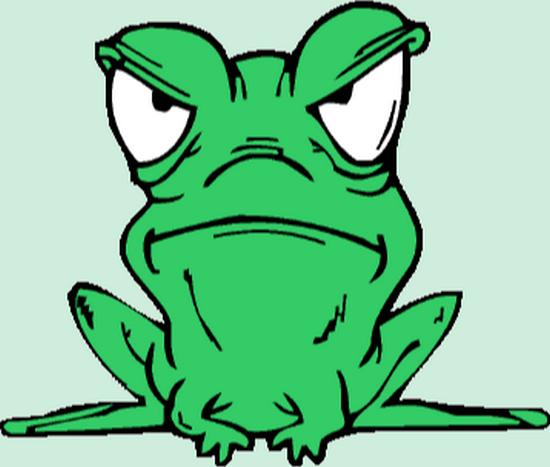 grenouille_tiram_58