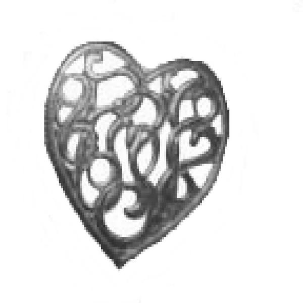 mask_saint_valentin_tiram_99