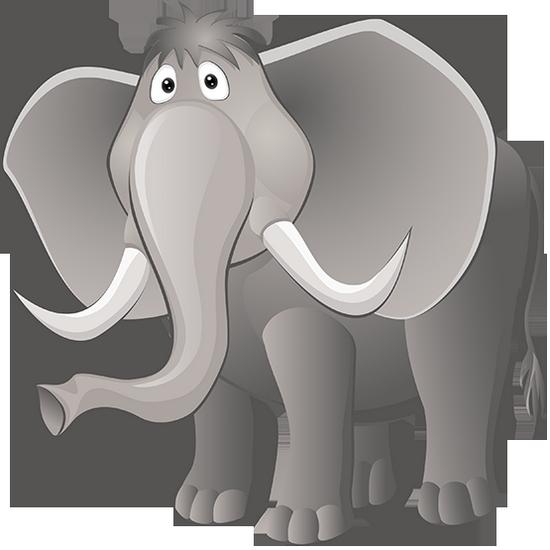 tubes_elephants_tiram_86