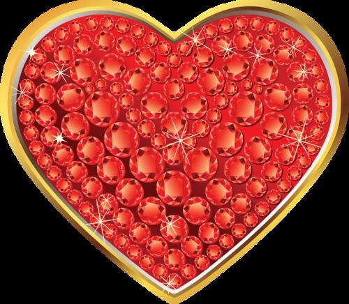 coeur_saint_valentin_tiram_433