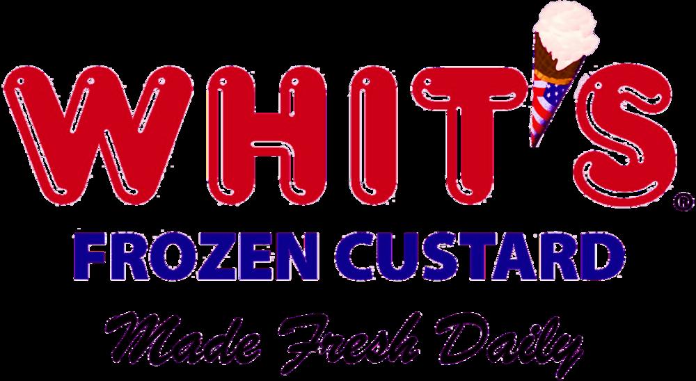 Whit's Custard