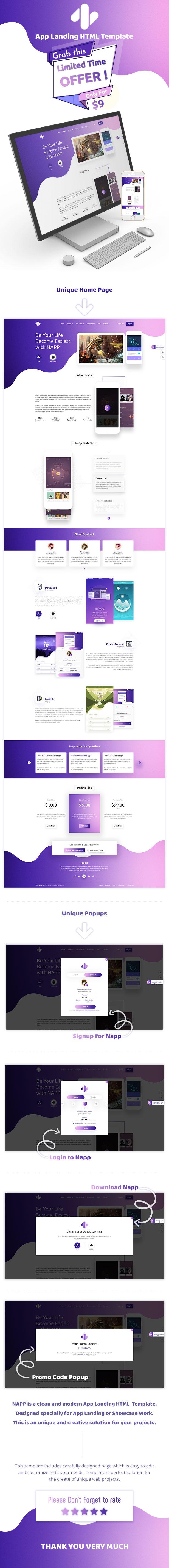 Banner_Offer_HTML