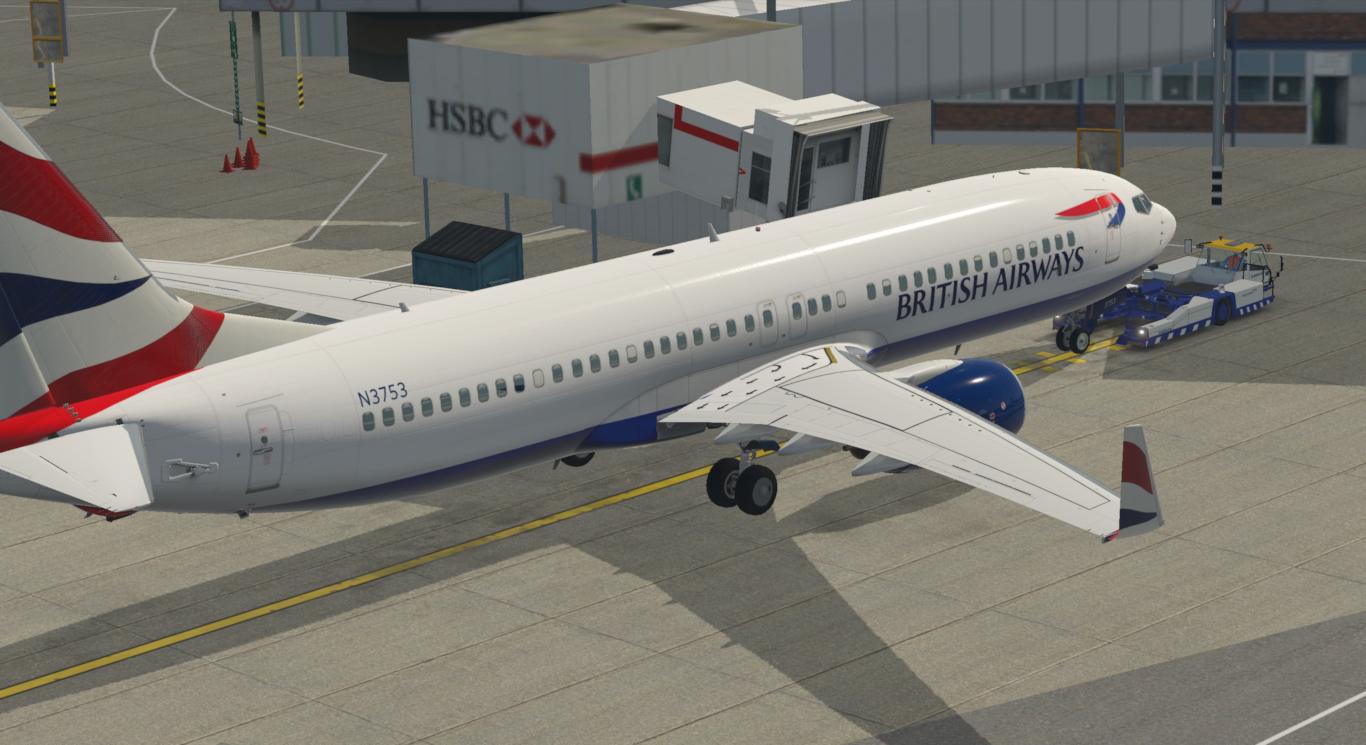 FSX-P3D c'est bien, MAIS...y'a aussi X-Plane! B738_47