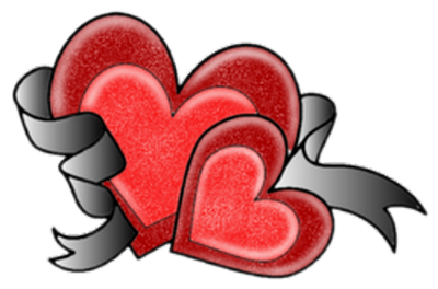 coeur_saint_valentin_tiram_491