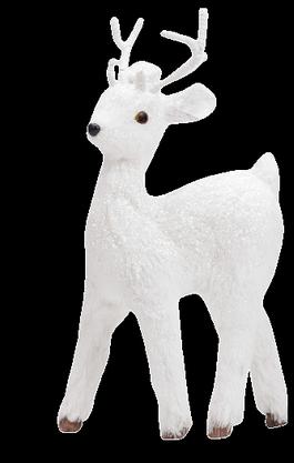 animaux-noel-tiram-199