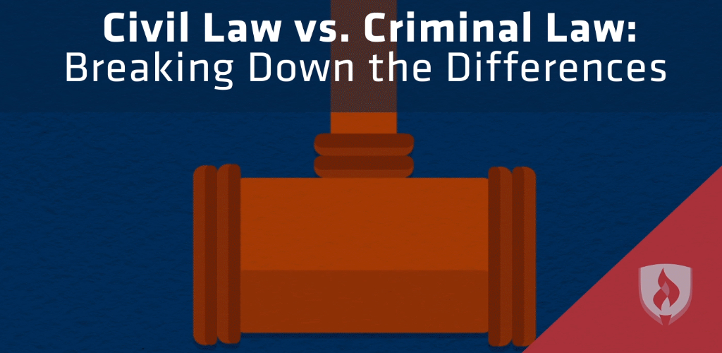 Law Criminal Strategies That Nobody Else Knows About