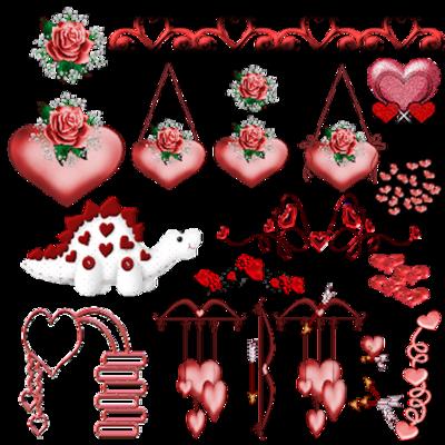 teddy_saint_valentin_tiram_149