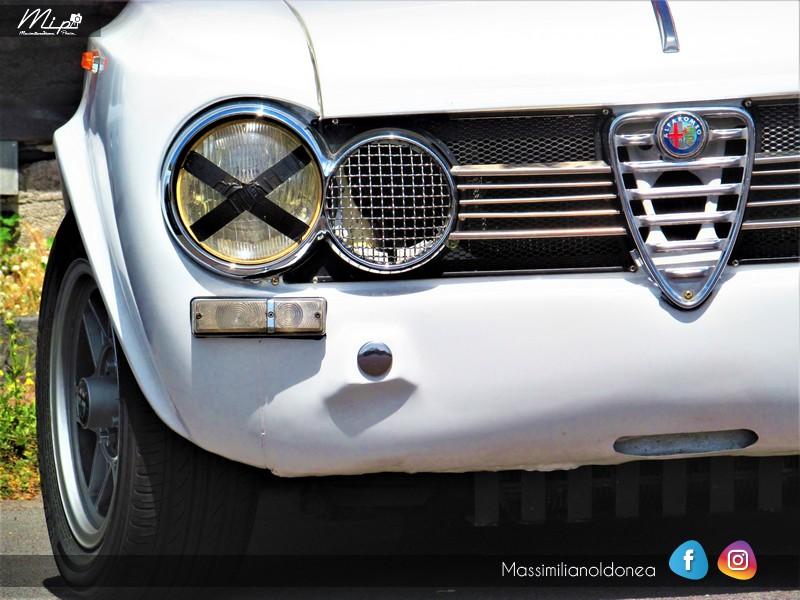 Parking Vintage - Pagina 2 Alfa_Romeo_Giulia_2