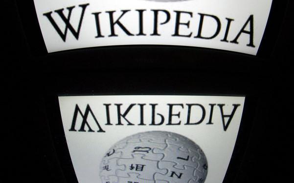 https://image.ibb.co/cPphZy/wikiparo_tapa