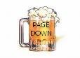 Page-down